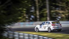 Hyundai i30 N, ha un 2.0 litri turbobenzina e cambio manuale di serie