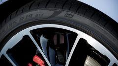 Hyundai i30 N: la coreana che viene dal Nurburgring - Immagine: 34