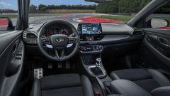 Hyundai i30 N: la coreana che viene dal Nurburgring - Immagine: 9