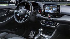 Hyundai i30 N: la coreana che viene dal Nurburgring - Immagine: 11