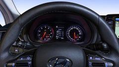 Hyundai i30 N: la coreana che viene dal Nurburgring - Immagine: 35