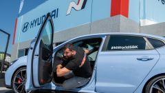 Hyundai I30 N Performance: il giudizio dello smanettone
