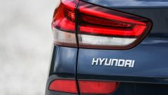 Hyundai i30 Wagon 1.6 Diesel 136 CV 7DCT: versatilità, comfort e capacità di carico ai massimi livelli  - Immagine: 7