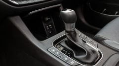 Hyundai i30 Wagon 1.6 Diesel 136 CV 7DCT: versatilità, comfort e capacità di carico ai massimi livelli  - Immagine: 22