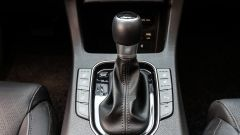 Hyundai i30 Wagon - cambio automatico