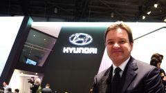 Hyundai i30 Wagon: che speranze ha contro SUV e crossover?  - Immagine: 1