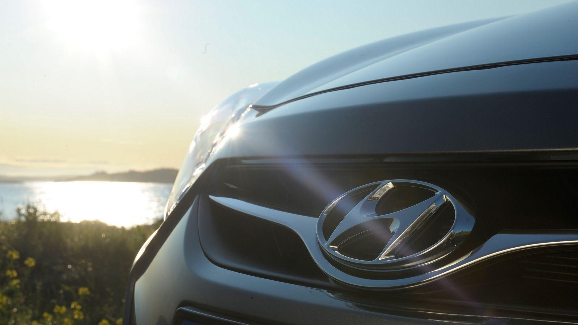 Immagine 23: Hyundai i40