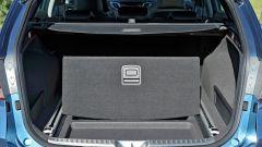 Hyundai i40 - Immagine: 20