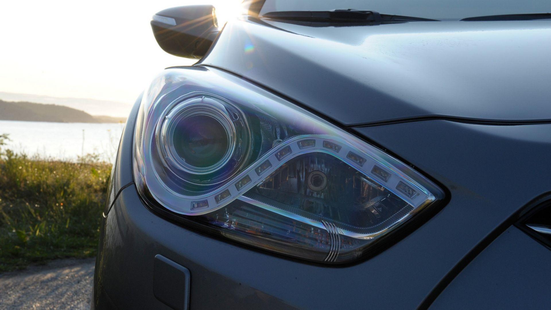 Immagine 25: Hyundai i40