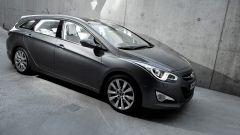 Hyundai i40 - Immagine: 11