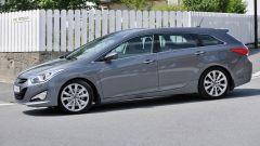 Hyundai i40 - Immagine: 9