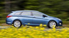 Hyundai i40 - Immagine: 4