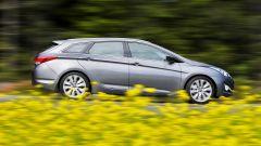 Hyundai i40 - Immagine: 7