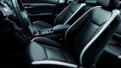 Hyundai i40: restyling per la 5 porte e la wagon - Immagine: 7
