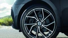 Hyundai i40: restyling per la 5 porte e la wagon - Immagine: 9