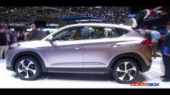 Hyundai: il video dallo stand - Immagine: 6