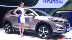 Hyundai: il video dallo stand - Immagine: 4