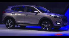 Hyundai: il video dallo stand - Immagine: 5