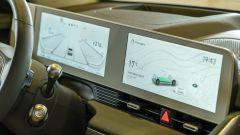 Hyundai Ioniq 5, al via gli ordini online. Prezzi e promozioni - Immagine: 7