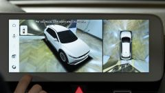 Hyundai Ioniq 5, al via gli ordini online. Prezzi e promozioni - Immagine: 8