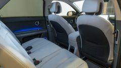 Hyundai Ioniq 5, al via gli ordini online. Prezzi e promozioni - Immagine: 9