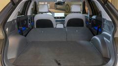Hyundai Ioniq 5, al via gli ordini online. Prezzi e promozioni - Immagine: 12