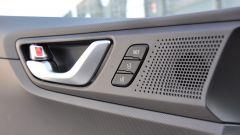 Hyundai Ioniq Hybrid: prova, dotazioni, prezzi - Immagine: 29