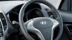 Hyundai ix20 - Immagine: 8