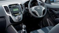 Hyundai ix20 - Immagine: 7