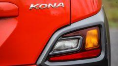 Hyundai Kona: il SUV compatto dalle forme originali  - Immagine: 3