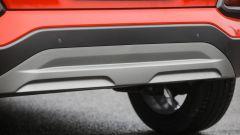 Hyundai Kona: il SUV compatto dalle forme originali  - Immagine: 4