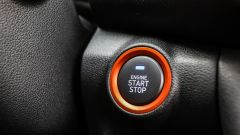 Hyundai Kona: il SUV compatto dalle forme originali  - Immagine: 15