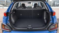 Nuova Hyundai Kona Hybrid 2019: la prova [VIDEO] del SUV ibrido - Immagine: 24
