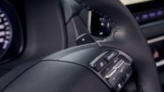 Nuova Hyundai Kona Hybrid, il Suv sceglie l'ibrido classico - Immagine: 13