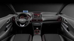 Hyundai Kona Iron Man Edition: il SUV da supereroe - Immagine: 3