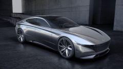 Hyundai Le Fil Rouge: così saranno i nuovi modelli coreani - Immagine: 3