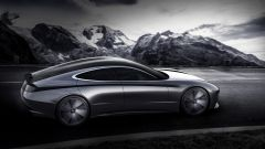 Hyundai Le Fil Rouge: così saranno i nuovi modelli coreani - Immagine: 5