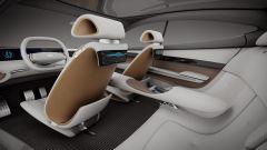 Hyundai Le Fil Rouge: così saranno i nuovi modelli coreani - Immagine: 7