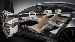 Hyundai Le Fil Rouge: così saranno i nuovi modelli coreani - Immagine: 8