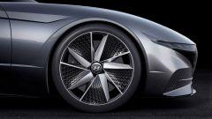 Hyundai Le Fil Rouge: così saranno i nuovi modelli coreani - Immagine: 11