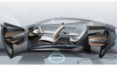 Hyundai Le Fil Rouge: così saranno i nuovi modelli coreani - Immagine: 14