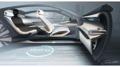 Hyundai Le Fil Rouge: così saranno i nuovi modelli coreani - Immagine: 15