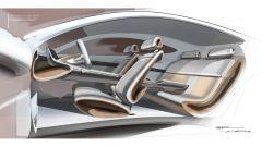 Hyundai Le Fil Rouge: così saranno i nuovi modelli coreani - Immagine: 16