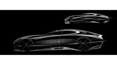 Hyundai Le Fil Rouge: così saranno i nuovi modelli coreani - Immagine: 19