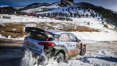 Hyundai Motorsport - WRC 2016