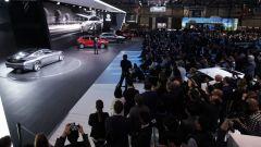 Hyundai, niente Salone di Ginevra 2019. Le ragioni della scelta