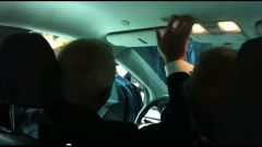 Video: il capo di Volkswagen spopola nel web - Immagine: 3
