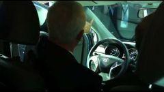 Video: il capo di Volkswagen spopola nel web - Immagine: 4