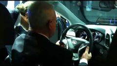 Video: il capo di Volkswagen spopola nel web - Immagine: 5