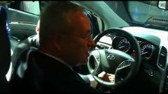 Video: il capo di Volkswagen spopola nel web - Immagine: 6